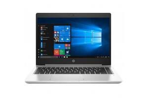 Ноутбук HP ProBook 440 G7 (6XJ52AV_V6)
