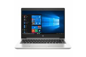 Ноутбук HP ProBook 440 G7 (6XJ55AV_ITM1)