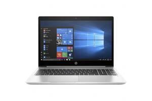 Ноутбук HP ProBook 450 G7 (6YY19AV_V4)