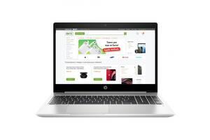 Ноутбук HP ProBook 450 G7 Silver (6YY23AV_V2)