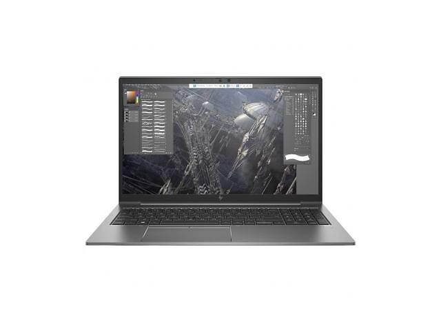 Ноутбук HP ZBook Firefly 15 G7 (8WS07AV_V2)