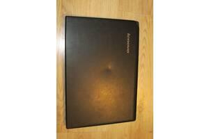 Ноутбук Lenovo IdeaPad 100-15 IBD 15.6