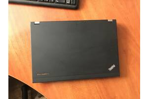 Ноутбук Lenovo ThinkPad X220 12. .