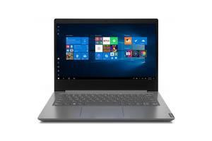 Ноутбук Lenovo V14 (82C400XGRA)