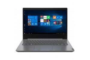 Ноутбук Lenovo V14 (82C600DFRA)