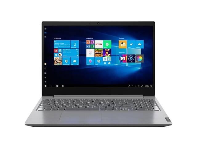 продам Ноутбук Lenovo V15 (82C500HRRA) бу в Киеве