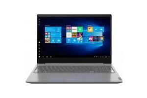 Ноутбук Lenovo V15 (82C500KLRA)