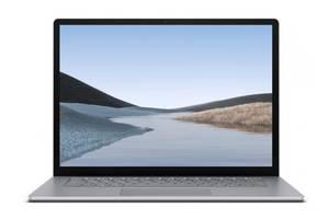 Ноутбук Microsoft Surface Laptop 3 15 inch [VFL-00001]