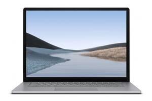 Ноутбук Microsoft Surface Laptop 3 15 inch [VGZ-00001]