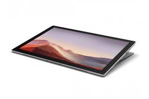 Ноутбук Microsoft Surface Pro 7 (PUW-00001)