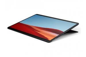 Ноутбук Microsoft Surface Pro X (MNY-00001)