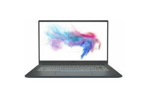 Ноутбук MSI A10SC (A10SC-226UA)