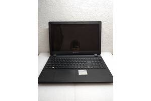 Ноутбук packard bell (acer) ms2397
