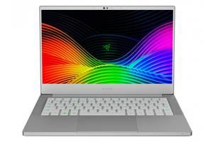 Ноутбук Razer Blade Stealth 13 Mercury (RZ09-03100EM1-R3U1)