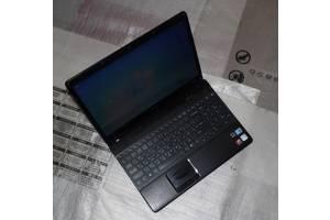 Ноутбук Sony vaio pcg-71211v