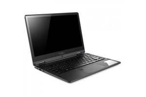 Ноутбук Vinga Twizzle J116 (J116-C40464BWP)
