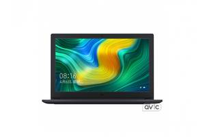 Ноутбук Xiaomi Mi Notebook Lite 15.6 Intel Core i7 8/128Gb MX110 Dark Gray (JYU4080CN)