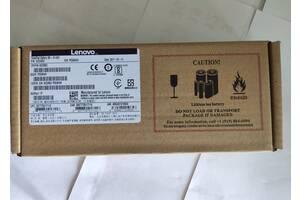 НОВАЯ Аккумуляторная Батарея Lenovo