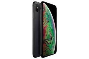 Новый Apple iPhone Xs 64Gb (Space Gray)