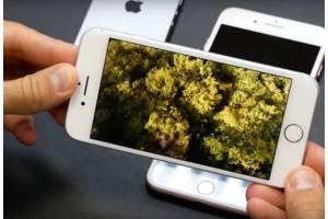 Новый! ORIGINAL! APPLE iPhone Айфон 8 64GB 📱📱📱 Все цвета