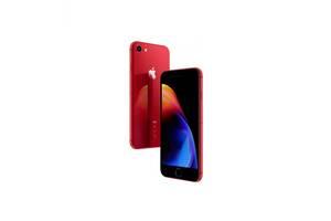 Новый Оригинальный iPhone 8 64Gb