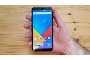 Новый смартфон Vernee XI (2019)