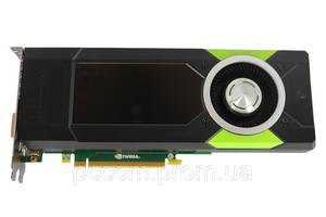 NVIDIA Quadro M5000 8G D5 ECC 256bit 1050/6600MHz