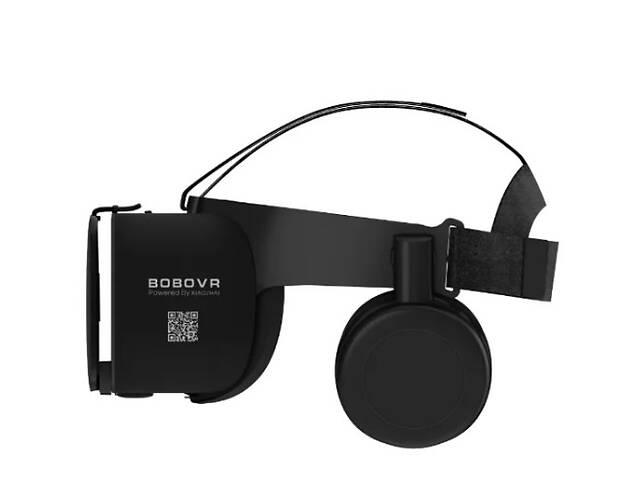 продам Очки виртуальной реальности Bobo 3D VR Z6 бу в Мукачевому