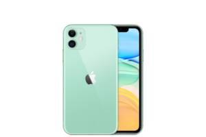 Оригинальный Apple iPhone 11 64Gb Green