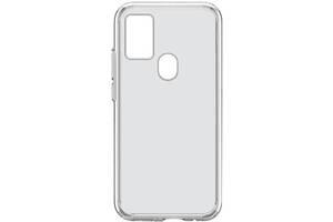 Панель Proda TPU-Case для Samsung A21s