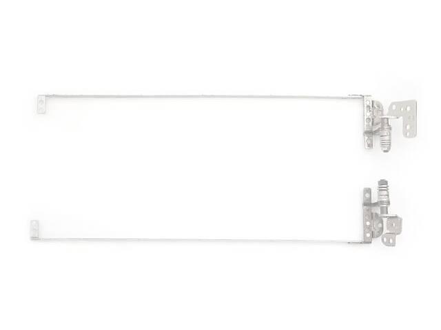 Петли для ноутбука HP PAVILION DV6-3000 series c матрицей 16' LED (левая+правая)- объявление о продаже  в Харькове