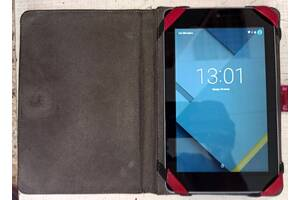 "Планшет Asus Google Nexus 7 7"" IPS, 4 ядра, 1/32GB"