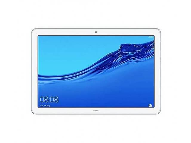 Планшет HUAWEI MediaPad T5 10 4/64GB Wi-Fi Blue (AGS2-W09HN)- объявление о продаже  в Харькове