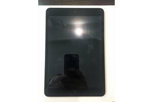 Планшет iPad Mini 32 GB Wi-Fi + Cellular на запчасти или ремонт