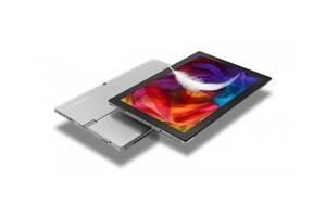 Планшет Lenovo Miix 520 12.2FHD IPS Touch/Intel i5-8250U/8/256F/int/LTE/W10P/Platinum (81CG01R4RA)