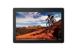 Планшет Lenovo Tab E10 2/16 WiFi Black (ZA470000UA)