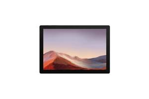 Планшет Microsoft SURFACE PRO 7 512GB i7 16GB RAM MATTE BLACK (VAT-00016)