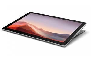Планшет Microsoft Surface Pro 7 Core i7 512GB 16GB RAM (VAT-00003) Platinum