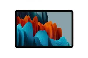 Планшет Samsung Galaxy Tab S7 128GB Wi-Fi Black (SM-T870NZKA)