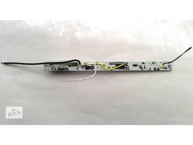 Плата контроллера заряда Li-Ion аккумулятора Asus k52- объявление о продаже  в Запорожье