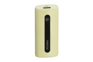 Power Box Remax Proda E5 / PPL-15 5000 mAh