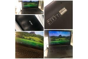 Продается ноутбук ASUS X551M