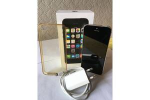 Продам Apple iPhone 5S 64Gb