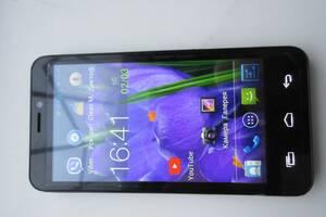Продам мобильный Gigabyte GSmart MAYA M1-2симюкарты.