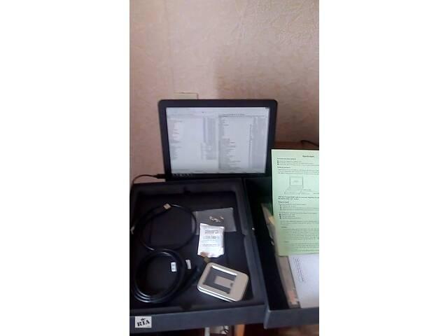 Продам монітор Dasung Paperlike Pro- объявление о продаже  в Николаеве