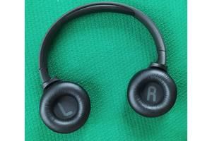 Продам навушники JBL 500BT
