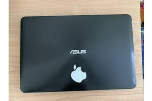 Продам ноутбук Asus R556L
