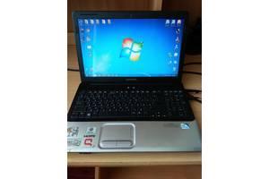 Продам Ноутбук HP Compaq Presario CQ61
