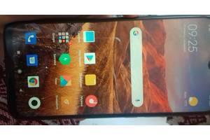 Продам новий телефон Xiaomi Redmi 9