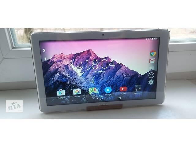 продам Продам планшет Archos 101d Neon,HDMI,GPS,1/16 гиг. бу в Виннице